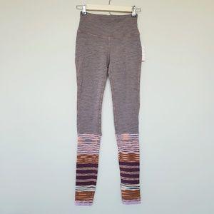 Free People Pants - Free People Movement Alpine Leggings size xs